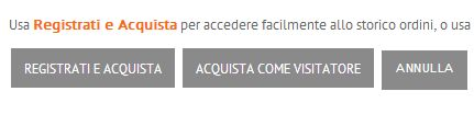 RegistraEAcquista
